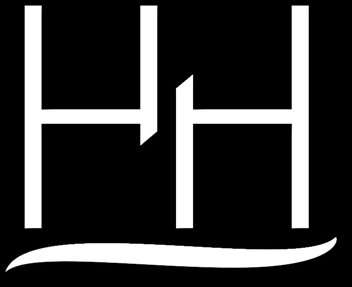 HaniHmedeh.com